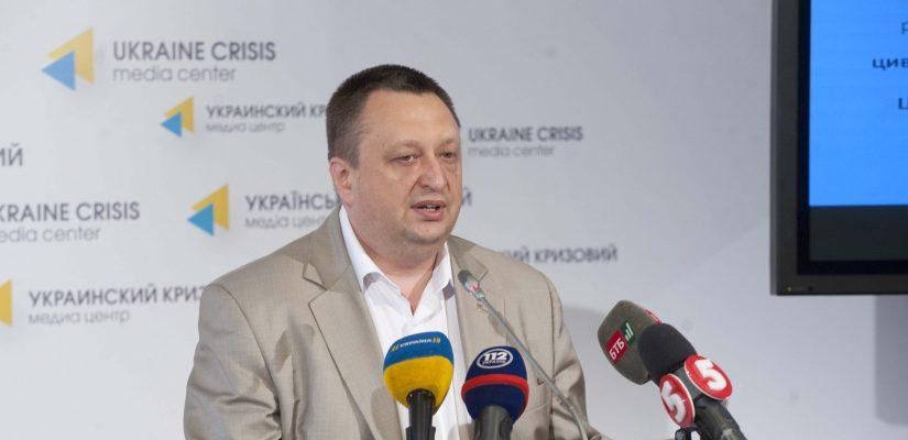 Ukrainian Intelligence Agency: Russian Mercenaries Planned to Shoot Down a Commercial Aeroflot Flight