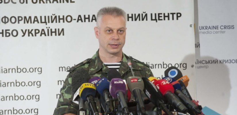 NSDC: 73 Ukrainian servicemen released from captivity
