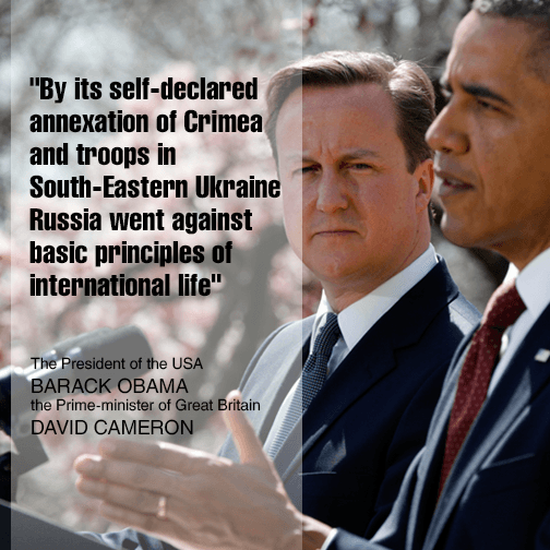 uacrisis-org_top-quotes_usa_obama_en