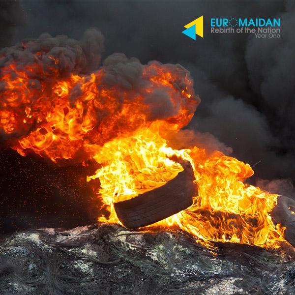 uacrisis-org_euromaidan1