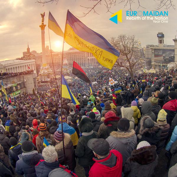 uacrisis-org_euromaidan2
