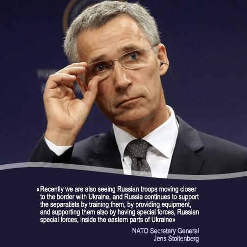 uacrisis-org top-quotes jens-stoltenberg