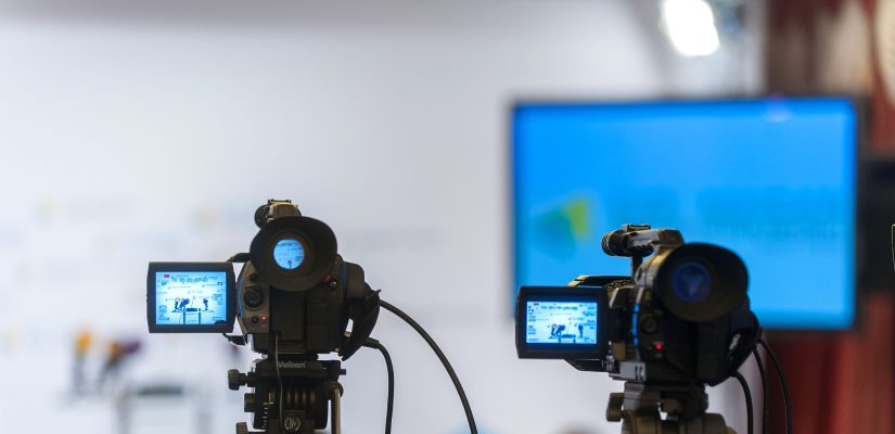 Schedule of press briefings in Ukraine crisis media center for December 2, 2014