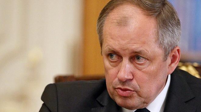 January 20, 2015, RBK-Ukraine: President of the Supreme Court of Ukraine Yaroslav Romaniuk on judicial reform