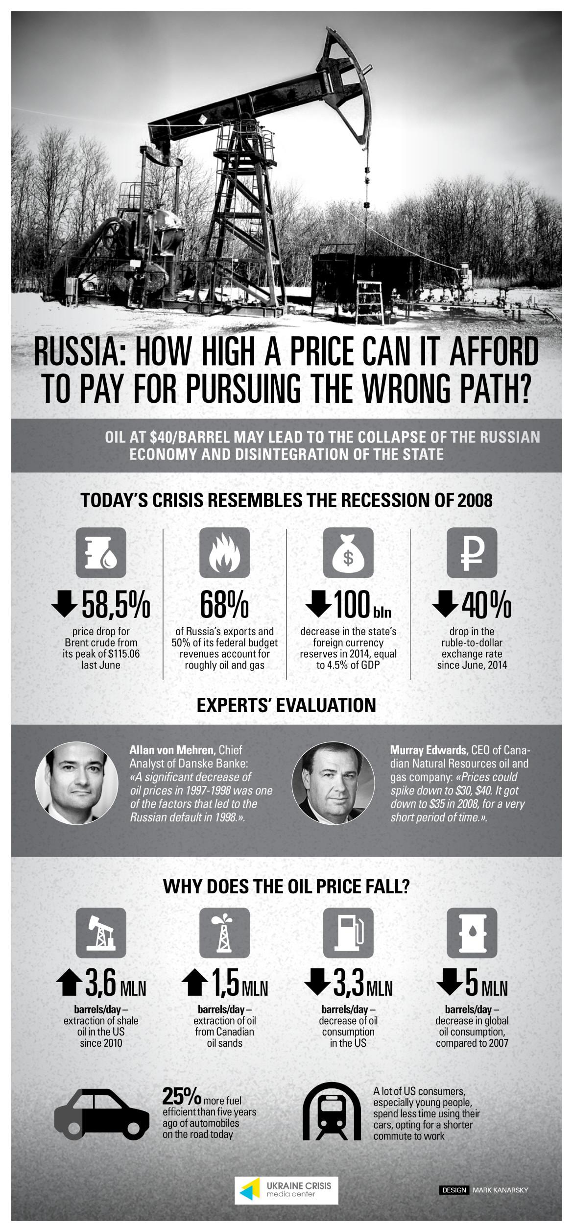 info-russia_oil-engl-03
