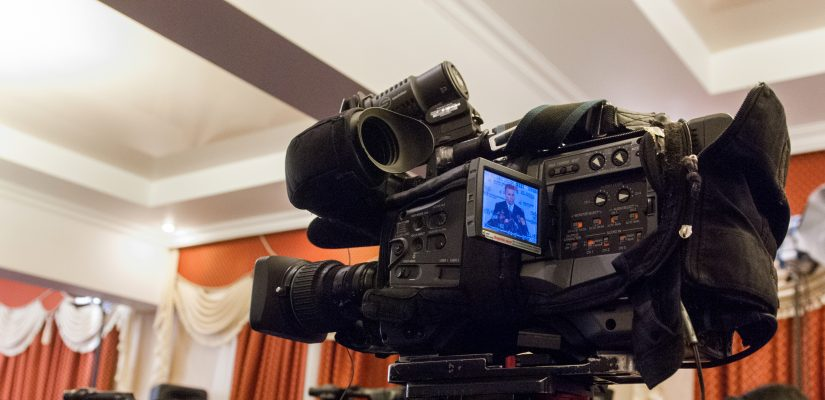 Schedule of press-briefings at Ukraine Crisis Media Center for July 18, 2015