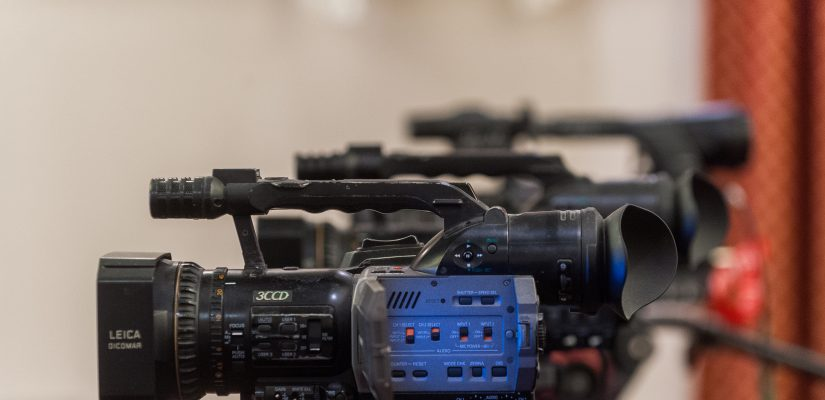 Schedule of press briefings in Ukraine Crisis Media Center for February 20, 2015