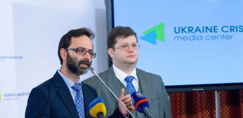 Ukrainian delegation to PACE: Russia violates Nadiya Savchenko's diplomatic immunity again