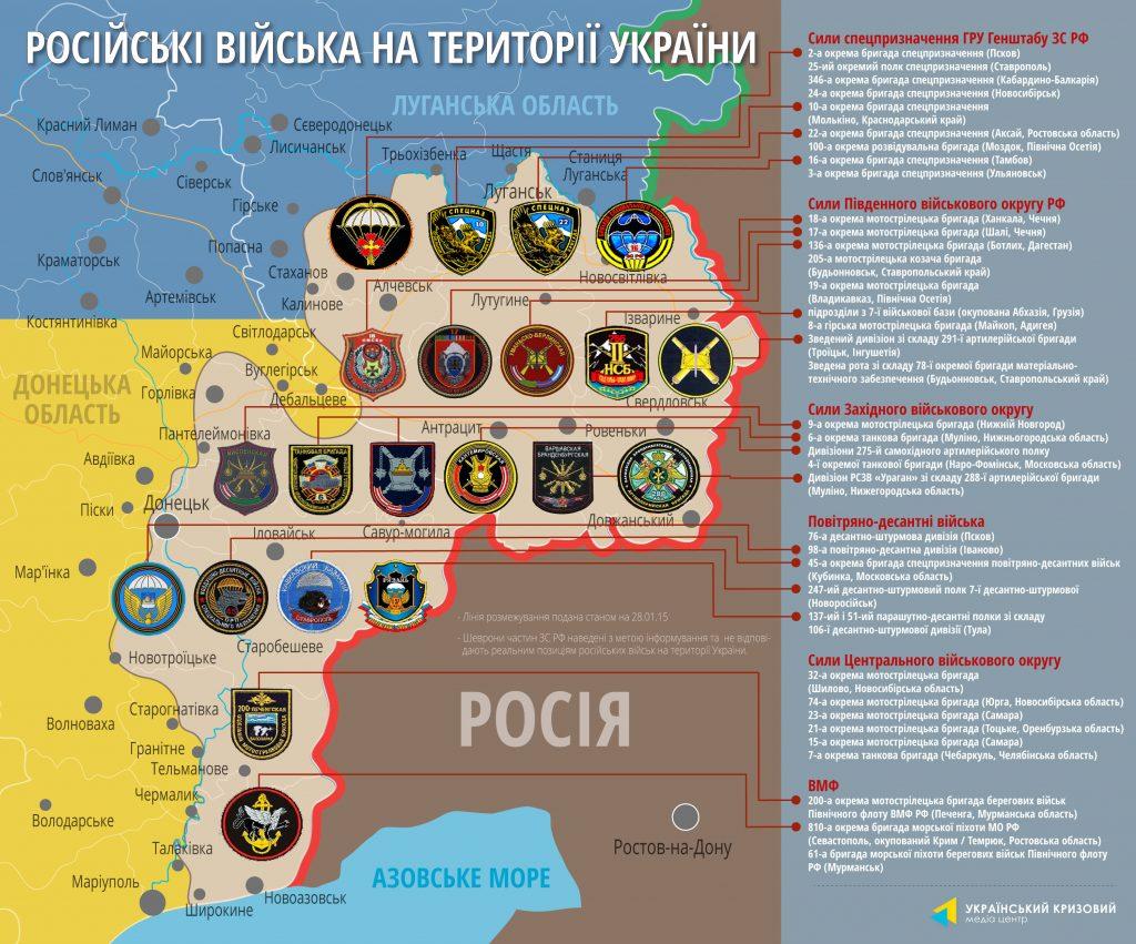 map_RussianForces2.jpg