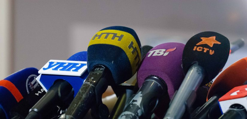 Schedule of press-briefings at Ukraine Crisis Media Center for June 2, 2015