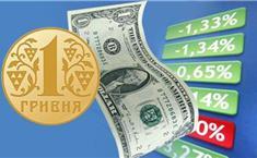 "February 24, 2015, ""Liga. Finance"": Experts RPR on finance reform"