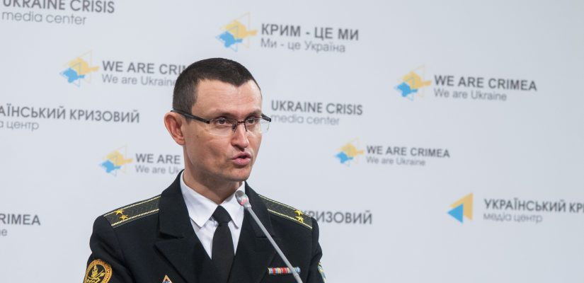 General Staff of the Armed Forces of Ukraine: Soldiers to be paid 12.7 million hryvnias for combat operations in March.