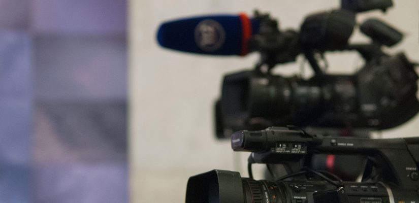 Schedule of press briefings in Ukraine crisis media center for March 25, 2015
