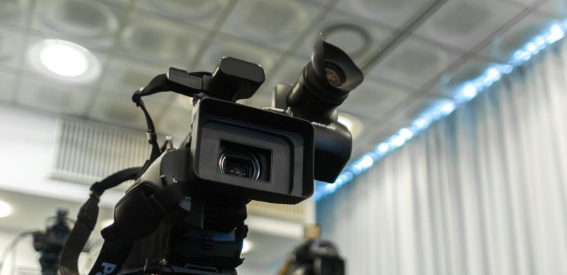 Schedule of press-briefings in Ukraine Crisis Media Center for April 3, 2016
