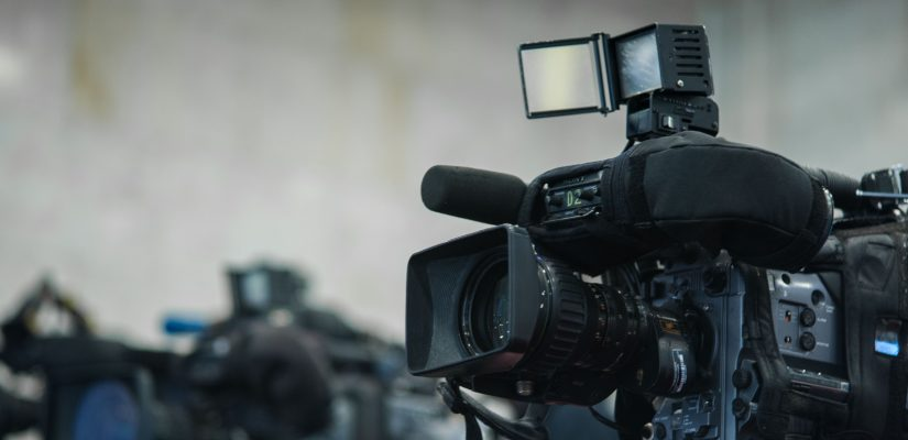 Schedule of press briefings in Ukraine Crisis Media Center for April 22, 2015