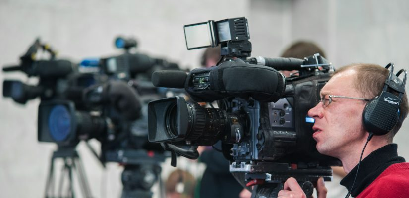 Schedule of press briefings in Ukraine Crisis Media Center for May 11, 2015