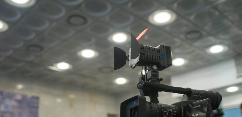 Schedule of press briefings in Ukraine Crisis Media Center for April 21, 2015