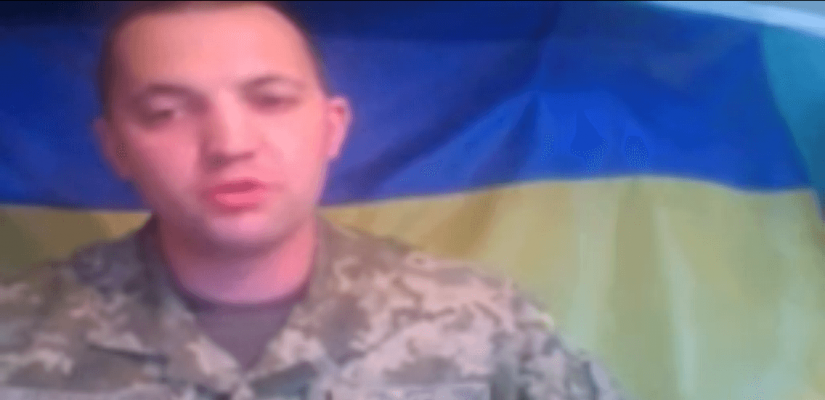 ATO Staff spokesman: Russia-backed militants break ceasefire 224 times in the last three days