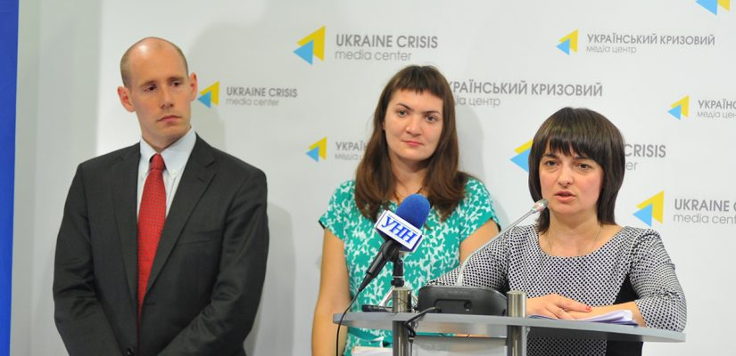 Experts: EU-Ukraine free visa regime to result in many-fold decrease in number of migrant workers and human trafficking victims