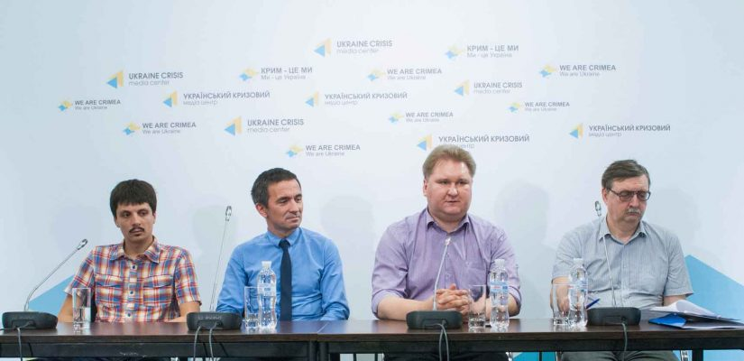 Experts: Ukraine and Greece's financial situations are fundamentally different