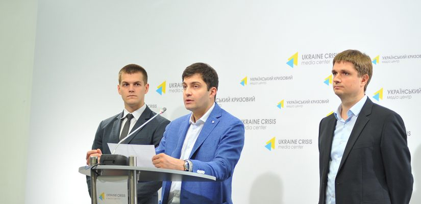 David Sakvarelidze: 1,300 applications submitted for positions to lead local prosecutor's offices, submission deadline extended