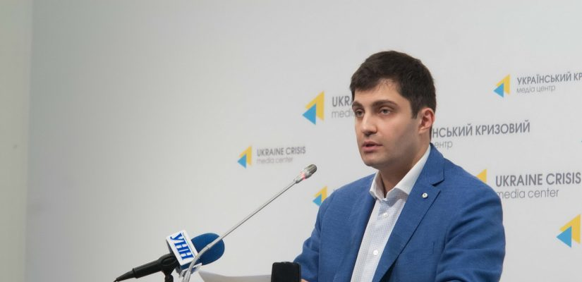 David Sakvarelidze: there will be no imitation of the Prosecutor's Office reform. We are launching the first stage of testing despite resistance of the system