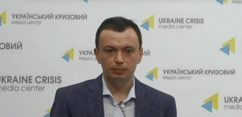 Interim CEO Ukrtransnafta: Rallies near Kremenchuk oil refinery attempt to undermine the regional reforms