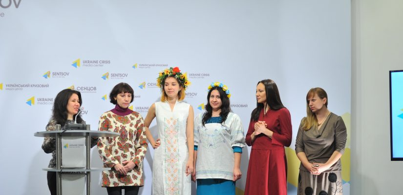 Over 800 IDPs become graduates of training programs designed to economically integrate IDPs – NGO Crimean Diaspora