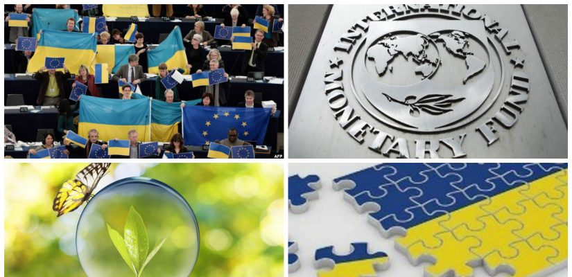 DIGEST OF REFORMS January 4-22: Accelerating reforms after the holiday break