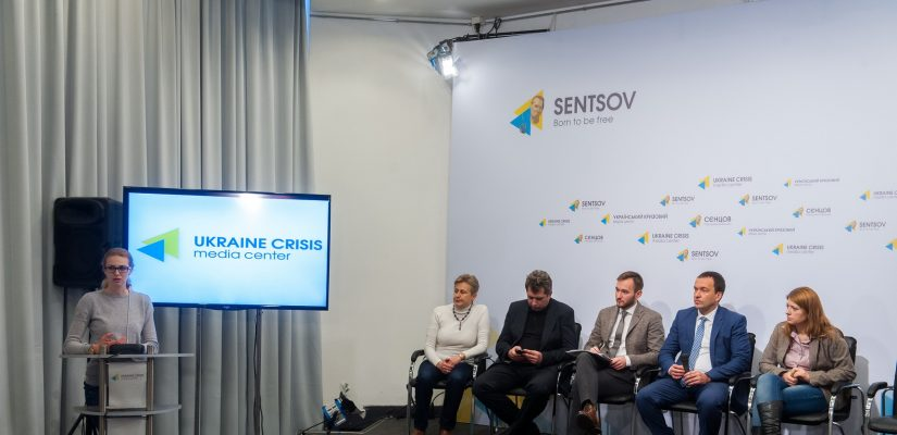 State Agency on Energy Efficiency and Energy Saving: Over 90,000 Ukrainian families get loans worth over 1 billion UAH under housing thermal modernization program