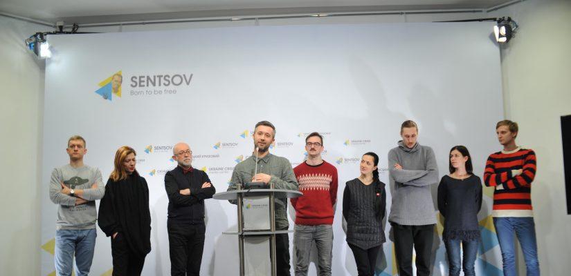 DRAKULA performance to help restoring touring in Ukraine