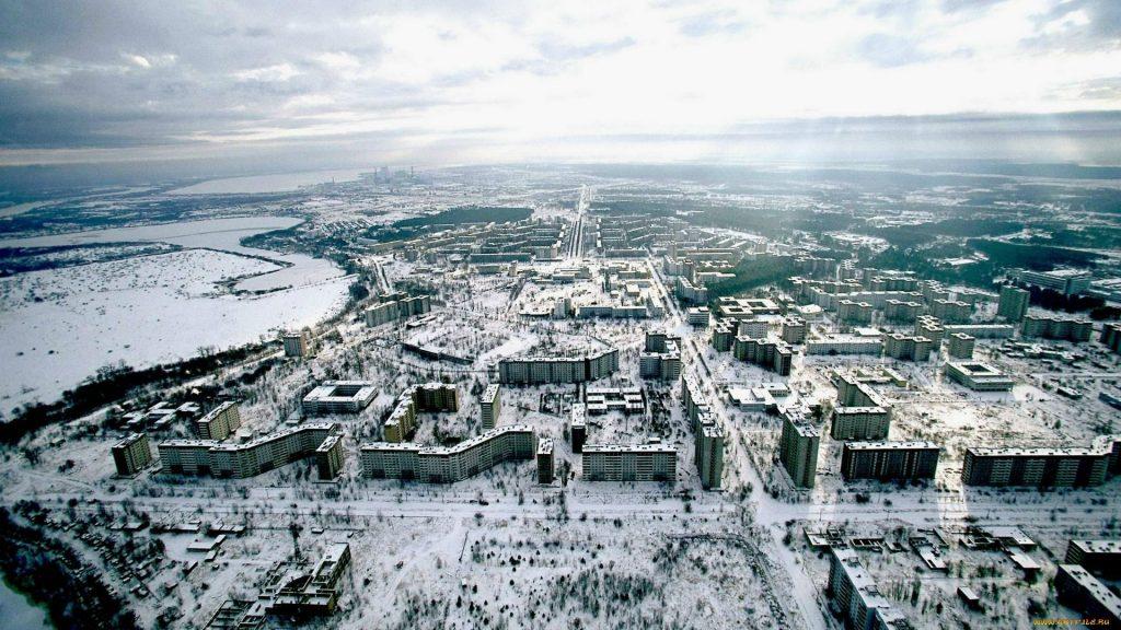 8828968-ukraine-landscape