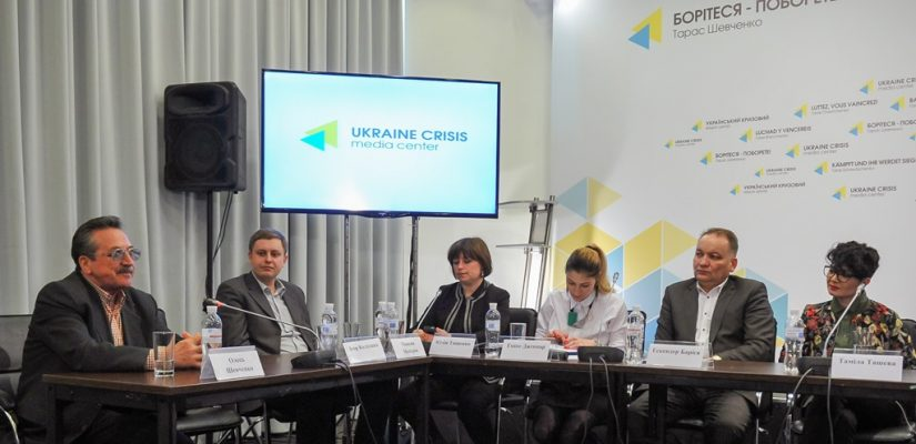 Experts: Law enshrining status of Crimean Tatars as indigenous people next to the change in status of Crimea will return the peninsula