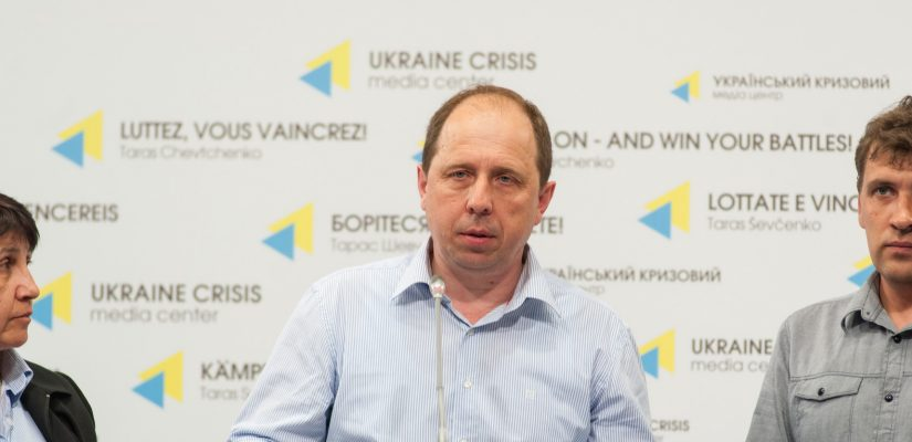 Two years after the Odesa tragedy: only objective investigation of the tragedy can put a stop to social tension in the city
