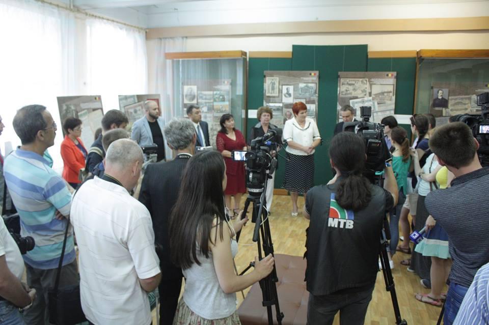 24.6.- Mariupol expo- 3