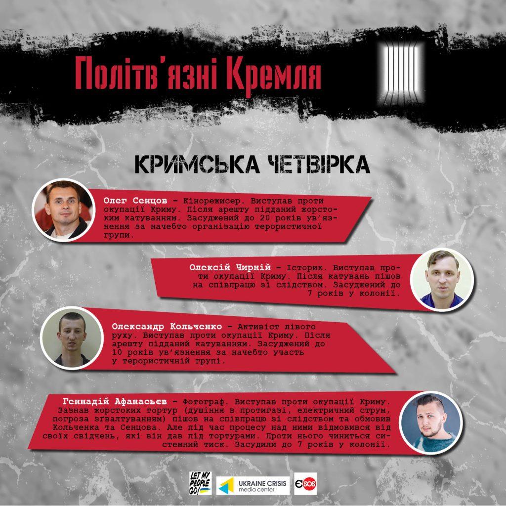 PZ_UKR2
