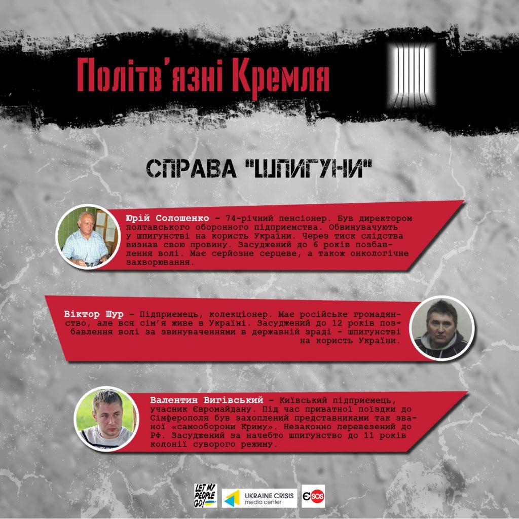 PZ_UKR3