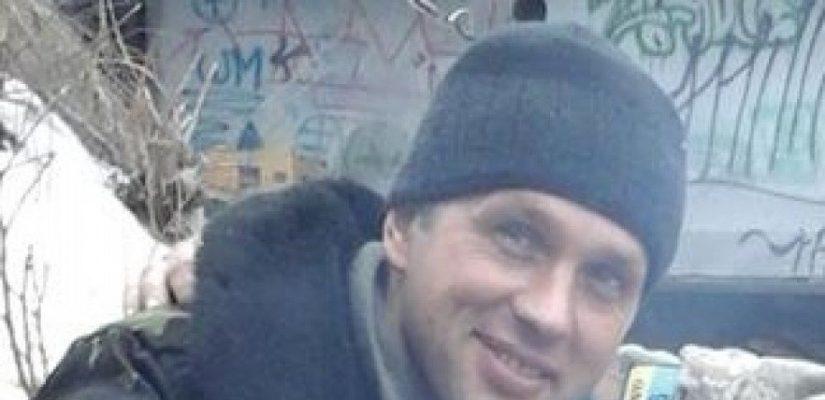 Mort pour la libération de Nadia Savtchenko. Sa maman a besoin d'aide