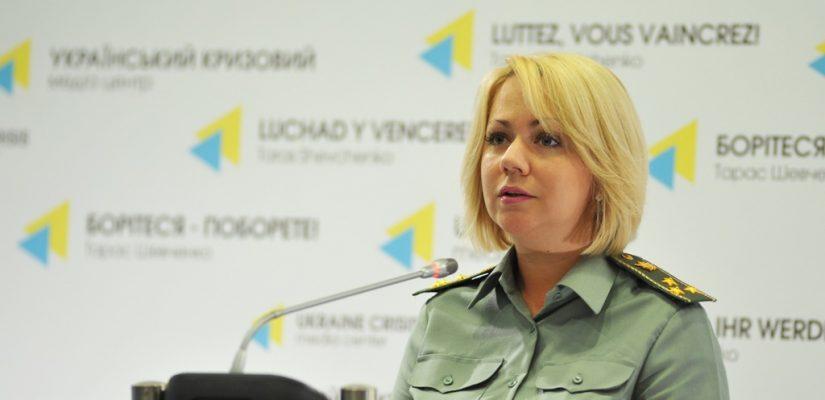 Ministry of Defense: NATO will help Ukraine improve military education