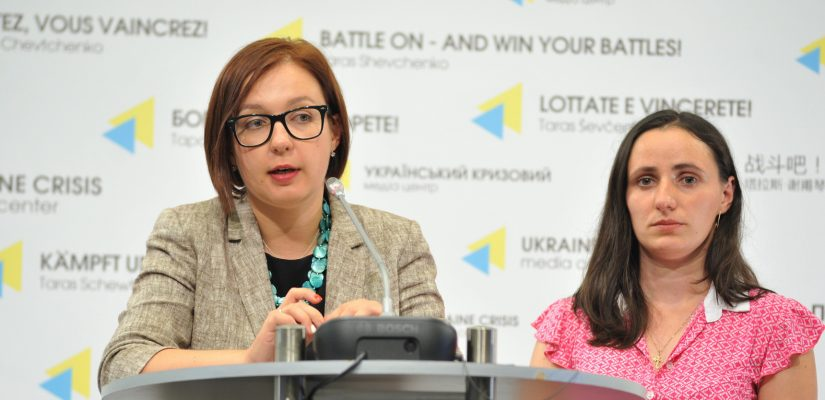 "Ministry of Education: The new model of distribution of government scholarship has not led to a ""bias"" in favor of Kyiv universities"