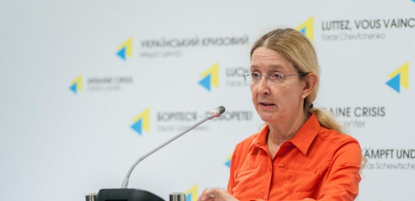 Healthcare Acting Minister: Сlumsy bureaucratic system – main trouble for medicine procurement