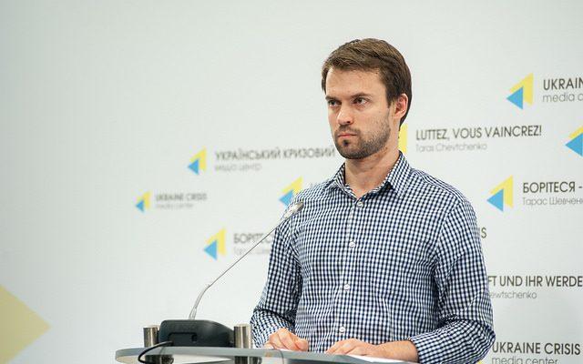 Academic year begins in all schools of Luhansk region on September 1