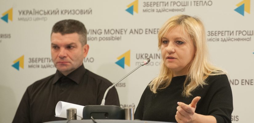 Relatives of killed Maidan activists fear the cases related to crimes against Maidan activists will not go to court