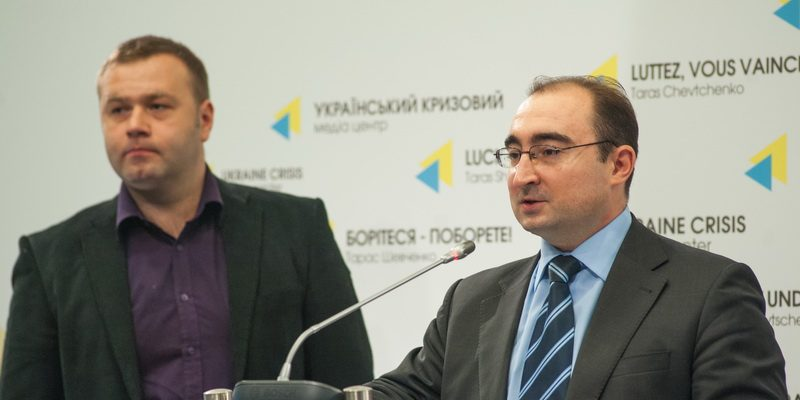 USAID and BRDO experts suggest that Ukraine uses a binary-rate system to calculate connected power capacity