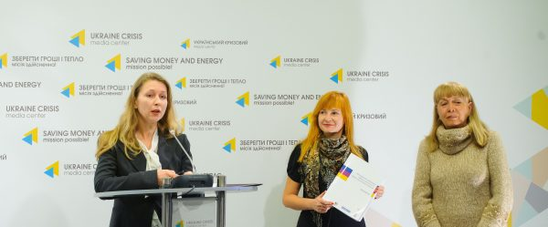 Over a half of Ukrainians consider women are underrepresented in politics – research