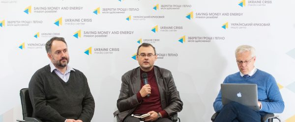 Trust in Ukrainian banks can be restored but it will take years and systematic reforms – experts