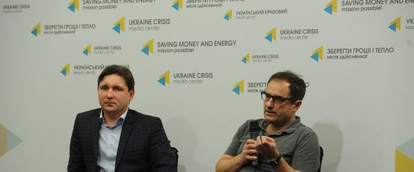 Ukrainian Service for Authors: Transparency in the market of copyright and neighboring rights will provide for allocating up to two billion royalties