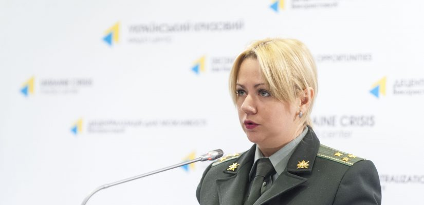 Ministry of Defense of Ukraine: It is planned to increase the funding of medical support of the Armed Forces