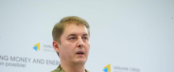 Ministry of Defense: Troitske remains main flashpoint in Luhansk sector