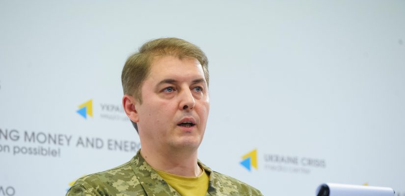 Ministry of Defense: fighting near Avdiivka continues non-stop